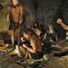 Bir Mağaradan Çıkan Kemikler, Atalarımızın 'İnsan Etiyle' Beslendiklerini Ortaya Çıkardı!