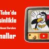 YouTube'da Kesinlikle Takip Edilmesi Gereken Kanallar #8: Süper Penguen