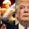 Nostradamus'un 2017 İçin Bulunduğu, 7 Kehanet!