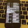 Yalux Güncellemesi ile Yakında iOS 10.2 Jailbreak Geliyor!