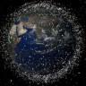 Rusya, Uzay Çöplerini Ortadan Kaldıracak Bir Gemi İnşa Ediyor!