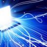 Daha Verimli Bir İnternet Deneyimi İçin Uygulayabileceğiniz 8 Yöntem