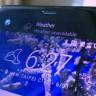 HTC, Yeni Cihazlarını Tanıtmaya Hazırlanıyor!