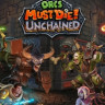 Webtekno Orcs Must Die Unchained Beta Kodu Dağıtıyor
