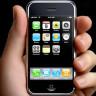 iPhone'un İlk İki Prototipinin Videosu Yayınlandı! (Steve Jobs'a Yatıp Kalkıp Dua Edelim)