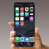 iPhone 8, Paslanmaz Çelik Kasa ve Tamamen Cam Bir Tasarıma Sahip Olabilir!
