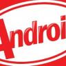 Android 4.4 Neye Benziyor