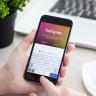 """Instagram Artık Snapchat Benzeri """"Hikayeler"""" Özelliğinde Reklam Gösterecek"""