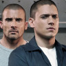 Prison Break'in Yeni Sezon Tarihi Açıklandı!