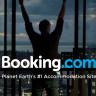 Türkiye'deki Rekabet Kurumu'ndan Booking.com'a 2.5 Milyon TL Para Cezası!