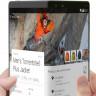 Bomba İddia: Samsung ve LG, Katlanabilir Telefonlarını Yılın İkinci Yarısında Satışa Sunacak