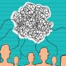 Facebook, Beyin Dalgalarını Okuyup İletişim Kurma Projesi Üstünde mi Çalışıyor?