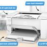 Dakikada 22 Sayfa Yazabilen Lazer Yazıcı: HP LaserJet Pro M102a