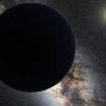 Güneş, Varsayımsal Gezegen Planet 9'u Kendi Sistemine Doğru Çekmiş Olabilir!