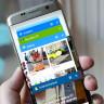 Samsung Galaxy S7 ve S7 Edge İçin Android Nougat Güncellemesi Başladı!
