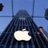 Apple'da Neler Oluyor? Şirket, Beyin Takımını Tesla'ya  Kaptırdı!