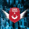 BTK, Siber Ordu İçin Yarışma Yapıyor: Birinciye 10 Cumhuriyet Altını!