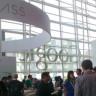 Google I/O 2014'te Neler Tanıtacak?
