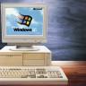 20 Yıl Öncesinin En İlgi Çekici Teknolojik Ürünleri!