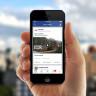 Facebook, Videolarda Reklam Göstermeye Başlayarak Youtube'a Rakip Oluyor!