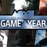 2016'nın En İyi PlayStation Oyunları Açıklandı!