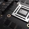 En Güçlü Oyun Konsolu Xbox Scorpio Ne Zaman Tanıtılacak?