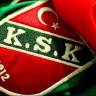 Bir E-Spor Takımı da Karşıyaka'dan Geliyor!