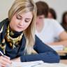 Milli Eğitim Bakanı'ndan Müjde: Sömestrda 'Ev Ödevi' Yok