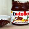 Avrupa Gıda Güvenliği Otoritesi, Nutella'nın Kanserojen Madde İçerdiğini Duyurdu!