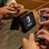 Nintendo Switch'in Yeni Joy-Con Kontrol Cihazı Ne Gibi Özelliklere Sahip?