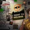 """Valve'den Çağrı: """"Half Life 3'ü Unutun!"""""""