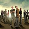 4 Nisan'da 5. Sezonu Gelen Prison Break'in Yeni Fragmanı Rekor Kırdı!
