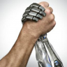 Robotlara Elektronik İnsan Kimliği Geliyor!