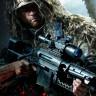 Abanın! Sniper: Ghost Warrior Üçlemesi Kısa Süreliğine Sadece 1 Dolar!