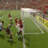 Muhtemelen, FIFA 17'de Atılmış En Saçma Gol