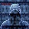 BTK'nın Kuracağı Siber Güvenlik Ordusuna 25.000 Başvuru Geldi!
