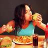 Restoranların Satışı Arttırmak ve Müşterileri Kandırmak İçin Uyguladığı Menü Hileleri