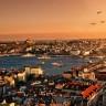 Bir Bu Eksikti: Türkiye Yer Kabuğundaki Kaymalardan Dolayı Denizlerini Kaybedebilir