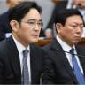 Samsung'un Başkan Yardımcısı İçin Tutuklama Kararı İstendi!