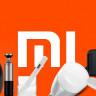 Telefondan Çantaya, Aksiyon Kamerasından Eldivene Xiaomi'nin Türkiye'de Satılan Birbirinden İlginç 27 Ürünü