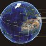 Kıvrak Zekasıyla 2000 Yıl Önce Dünya'nın Çevre Uzunluğunu Ölçen Dahi: Eratosthenes