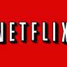 Hacker'ların Yeni Hedefi Netflix Kullanıcıları!