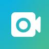 Twitter'dan Nasıl Video İndirilir?