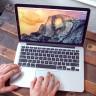2017 MacBook Pro'nun 32 GB RAM ile Birlikte Geleceği Söyleniyor