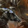 Destiny'nin Betası Yalnızca Ön Sipariş Verenlere Özel Olacak