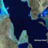 NASA, Dünya'nın Yıllar İçinde Nasıl Bir Felakete Sürüklendiğini Gösteren Bazı Fotoğraflar Paylaştı