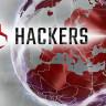 """Hacker Olup Siber Saldırılar Yapabileceğiniz Oyun """"Hackers"""" Artık Türkçe Dil Desteğine Kavuştu!"""