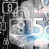 Turkcell'den Sonra Ericsson da Yaptığı 5G Testi İle 22Gbps Hıza Ulaştı!