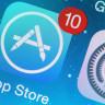 Apple, Kur Farkı Sebebiyle App Store'a %30 Zam Yapıyor!