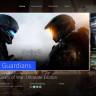 Microsoft'un Yeni Xbox One Gösterge Paneli Sergilendi!